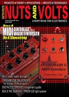 Nuts and Volts 1/2016