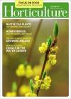 Horticulture 2/2016