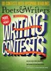 Poets & Writers 3/2016