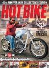 Hot Bike 2/2016
