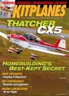 Kit Planes 1/2016