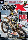 Racer X Illustrated 5/2016