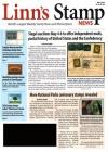 Linn's Stamp News 6/2016
