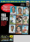 Sports Collectors Digest 2/2016
