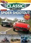 Classic & Sports Car 6/2016
