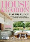 House & Garden 6/2016
