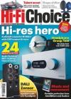 Hi-Fi Choice 5/2016