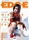 Edge 6/2016