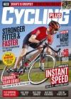 Cycling Plus 6/2016