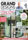 Grand Designs 4/2016