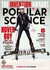 Popular Science 3/2016