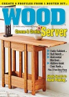 Wood Magazine 3/2016