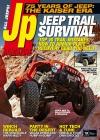 JP Magazine 2/2016