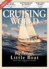 Cruising World 1/2016