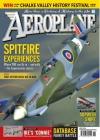 Aeroplane Monthly 1/2016