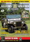 Military Vehicles 4/2016