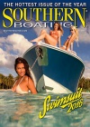Southern Boating 2/2016