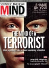 Scientific American Mind 3/2016