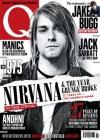 Q Magazine 6/2016