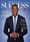 Success Magazine 5/2016