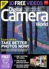 Digital Camera Magazine UK 6/2016