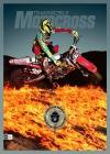 TransWorld MOTOcross 2/2016