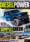 Diesel power 2/2016