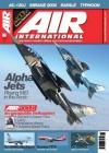 Air International 1/2016