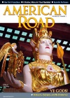 American Road Magazine  2/2016