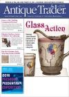 Antique Trader Weekly Magazine  3/2016