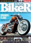 100% Biker 6/2016