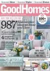 Good Homes 4/2016