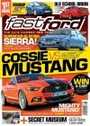 Fast Ford 5/2016