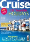Cruise International 3/2016