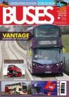 Buses Magazine 1/2016