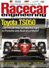 Racecar Engineering 6/2016