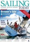 Sailing Today 5/2016