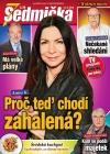 Sedmička 26/2018