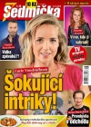 Sedmička 38/2018