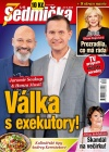 Sedmička 40/2018