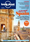 Lonely Planet 6/2016