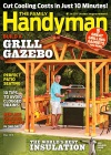 The Family Handyman 4/2016