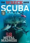 Scuba Diving 3/2016