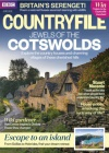 Countryfile 6/2016