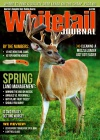 Whitetail Journal 3/2016
