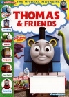 Thomas & Friends 3/2016