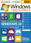 Windows: The Official Magazine 6/2016