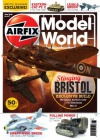 Airfix Model World 1/2016