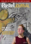 Pastel Journal 3/2016