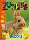 Zootles 3/2016
